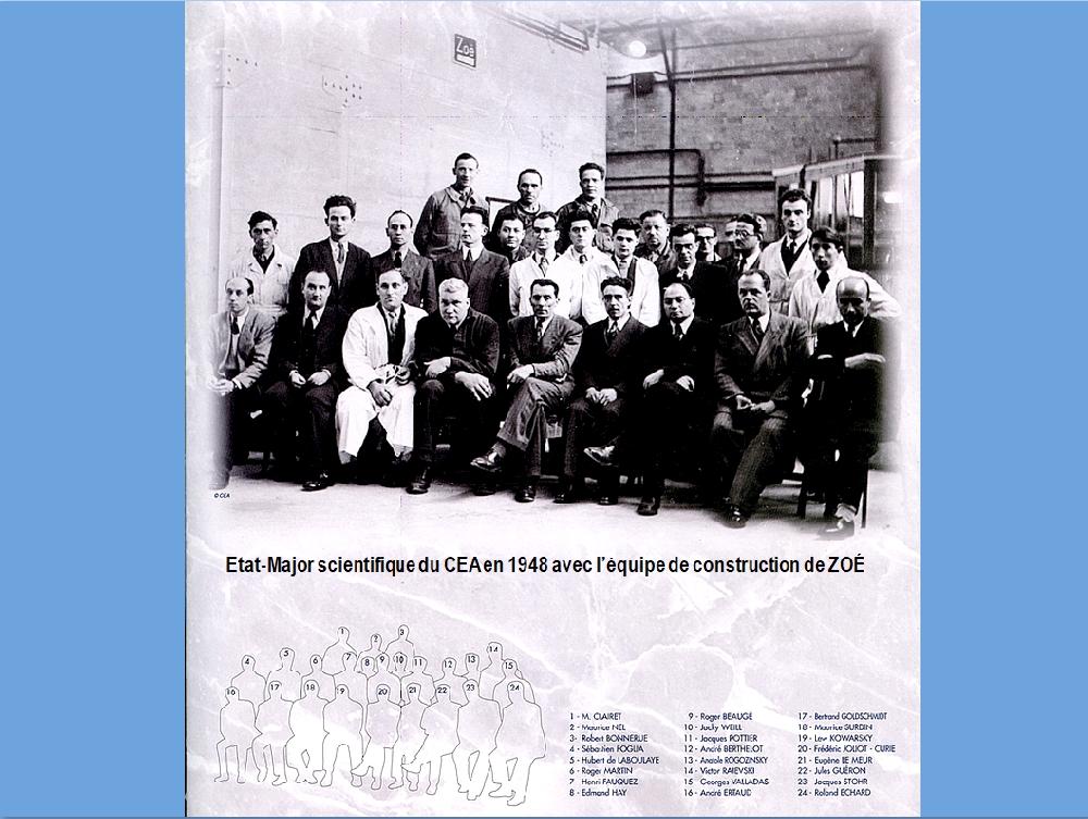 [Histoire et histoires] LES HISTOIRES DE BONNERUE - Page 21 Diapo_11