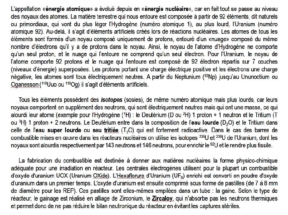 [Histoire et histoires] LES HISTOIRES DE BONNERUE - Page 21 Diapo_12