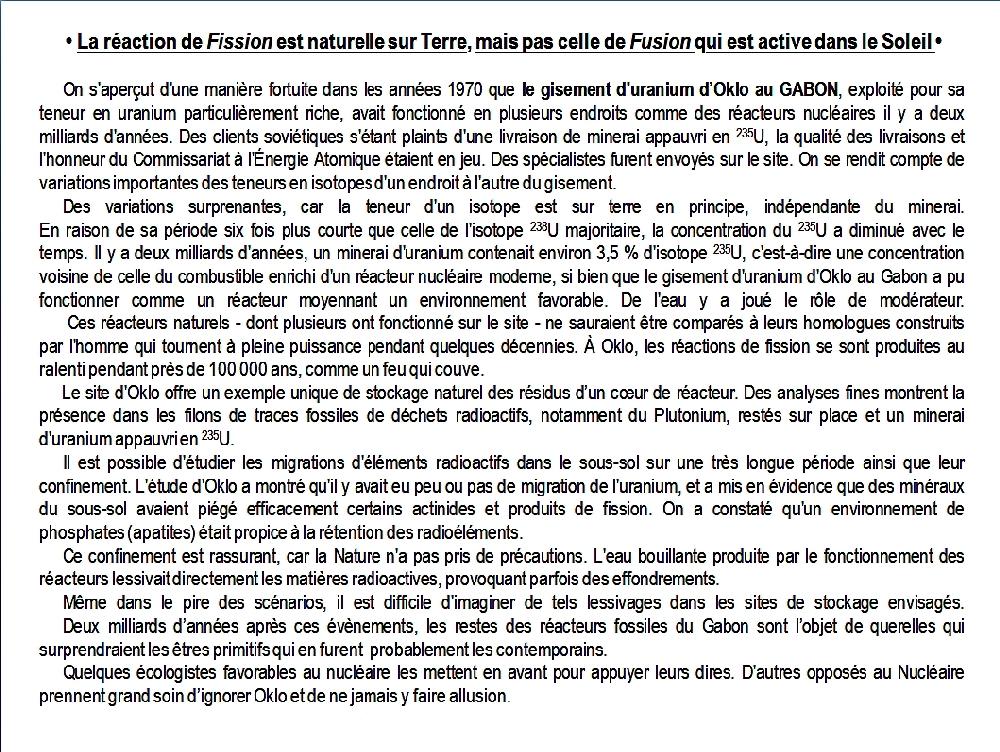 [Histoire et histoires] LES HISTOIRES DE BONNERUE - Page 21 Diapo_21