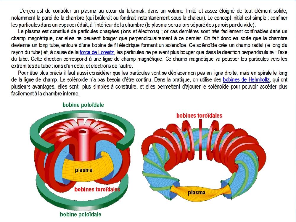 [Histoire et histoires] LES HISTOIRES DE BONNERUE - Page 21 Diapo_23