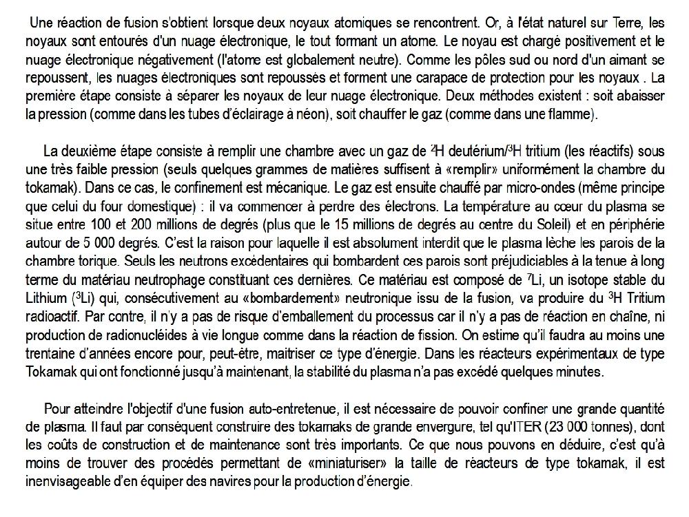 [Histoire et histoires] LES HISTOIRES DE BONNERUE - Page 21 Diapo_24