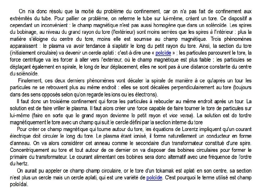 [Histoire et histoires] LES HISTOIRES DE BONNERUE - Page 21 Diapo_25