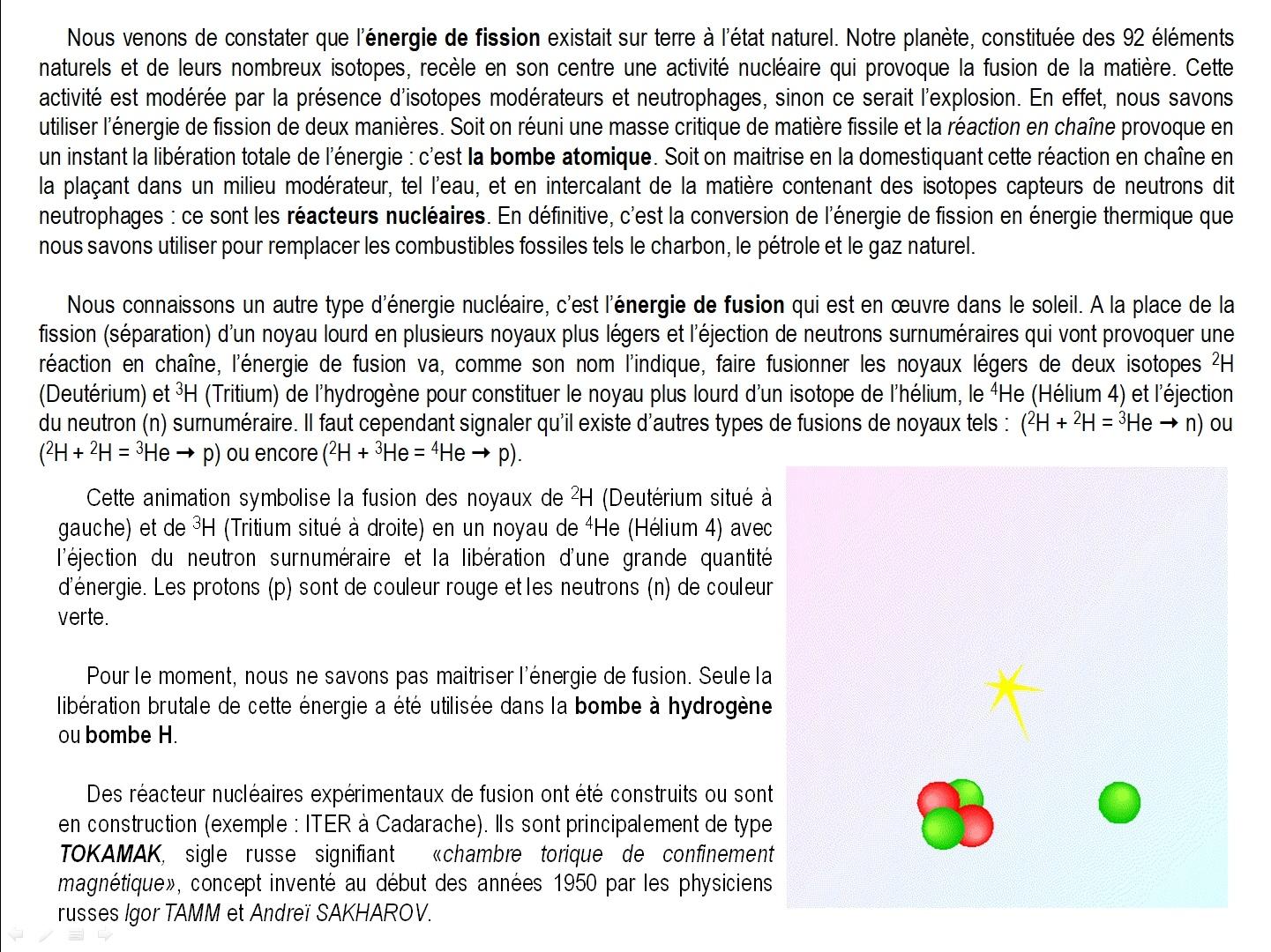 [Histoire et histoires] LES HISTOIRES DE BONNERUE - Page 21 Diapo_26