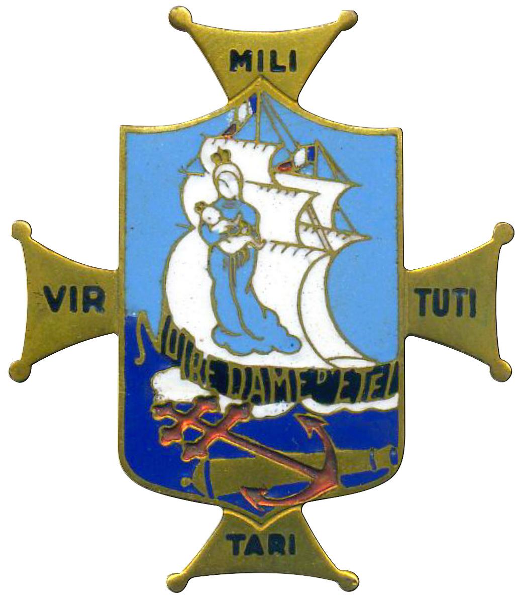[Vie des ports] Etel d'aujourd'hui et son histoire de la pêche au thon Insig292