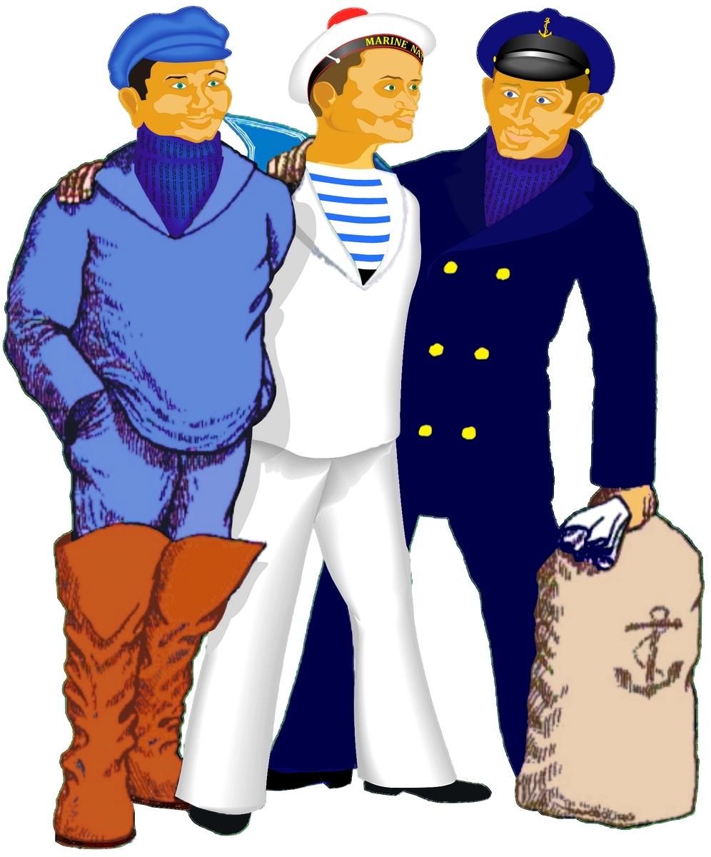 [ Associations anciens Marins ] L'AMMAC DE PARAY-ATHIS & ENVIRONS A 60 ANS... - Page 2 Repris11