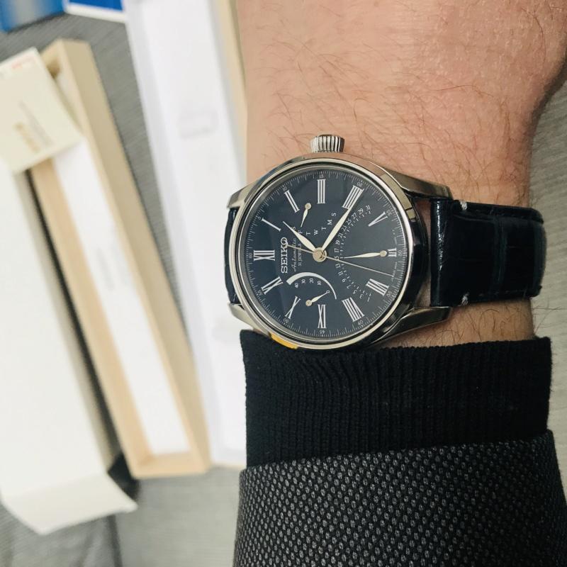 Vos montres en édition limitée et numérotée Img_6718