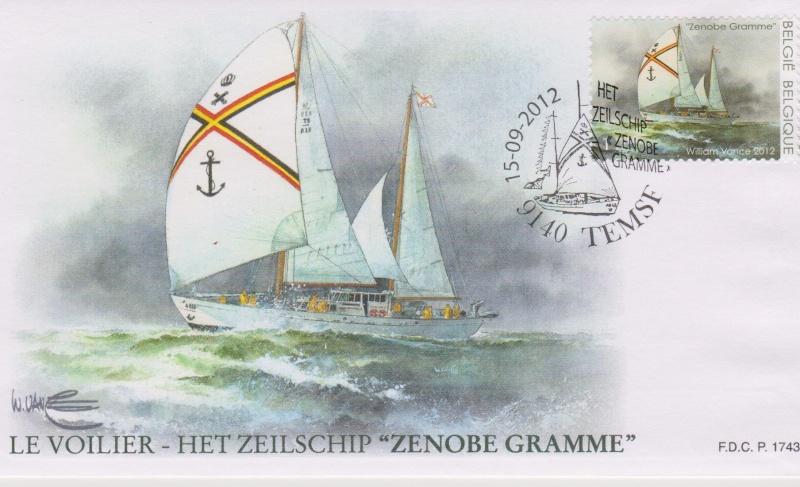 A958 ZENOBE GRAMME - Page 11 00111