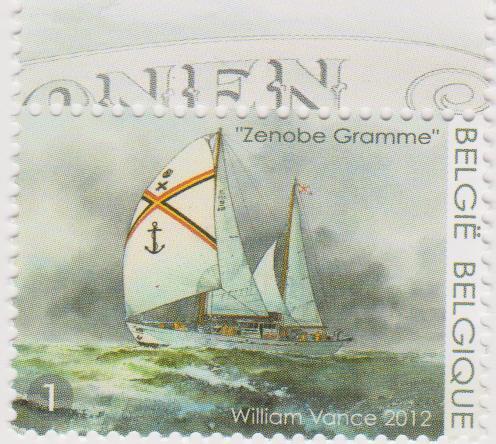 A958 ZENOBE GRAMME - Page 11 00211