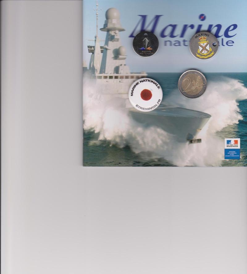 Revue sur la marine 00810