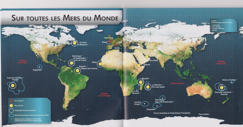 Revue sur la marine 00910
