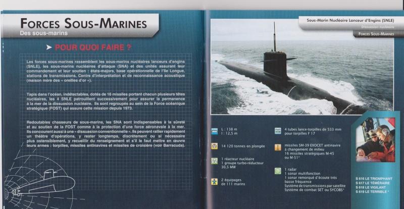 Revue sur la marine 01010