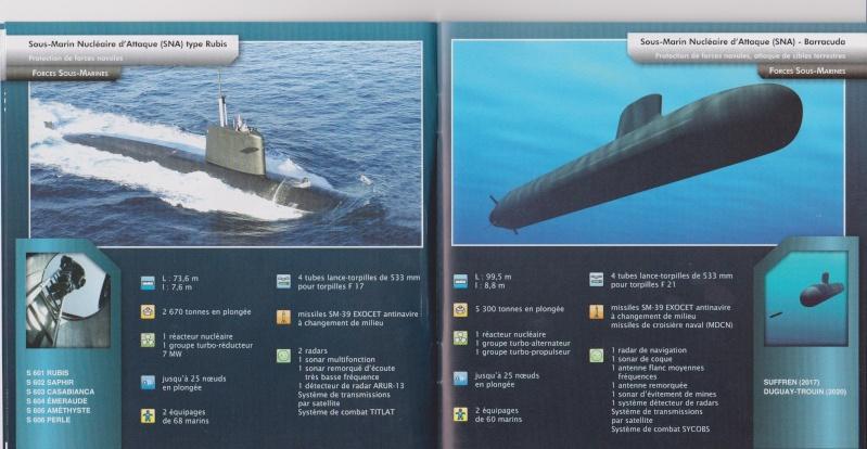 Revue sur la marine 01110