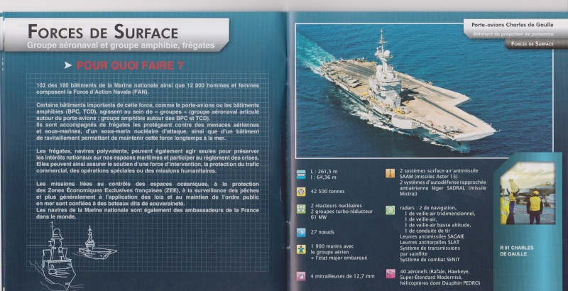 Revue sur la marine 01210