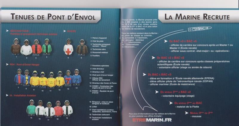 Revue sur la marine 01310