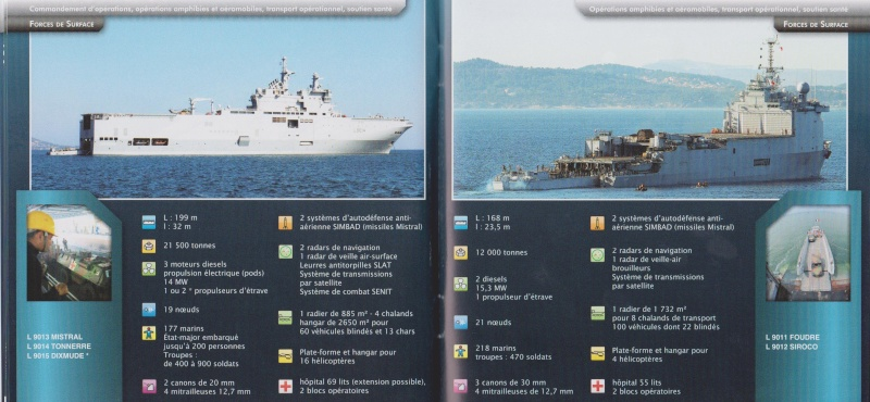 Revue sur la marine 01510