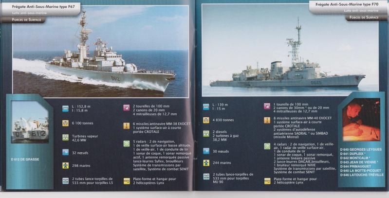 Revue sur la marine 01810
