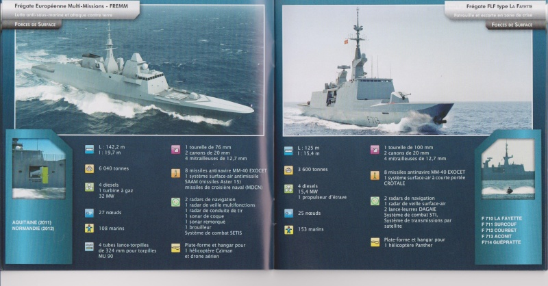 Revue sur la marine 01910