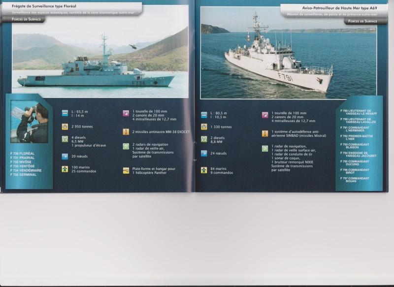 Revue sur la marine 02010