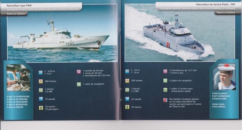 Revue sur la marine 02110