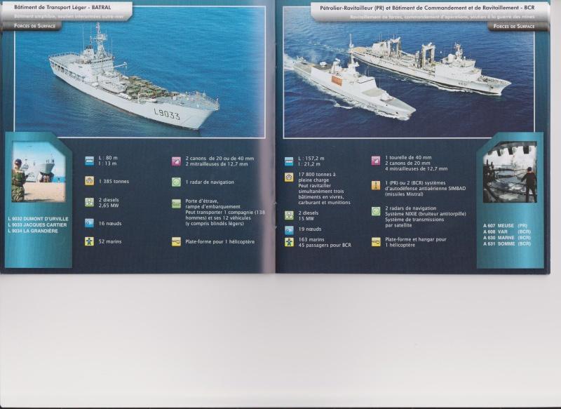 Revue sur la marine 02310