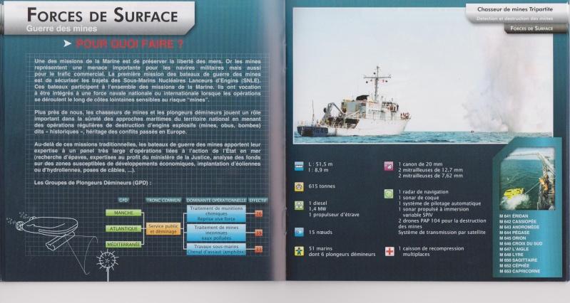 Revue sur la marine 02410