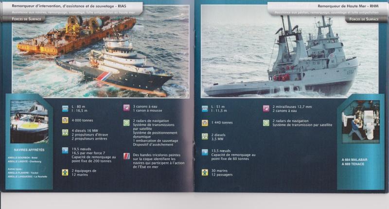 Revue sur la marine 02510