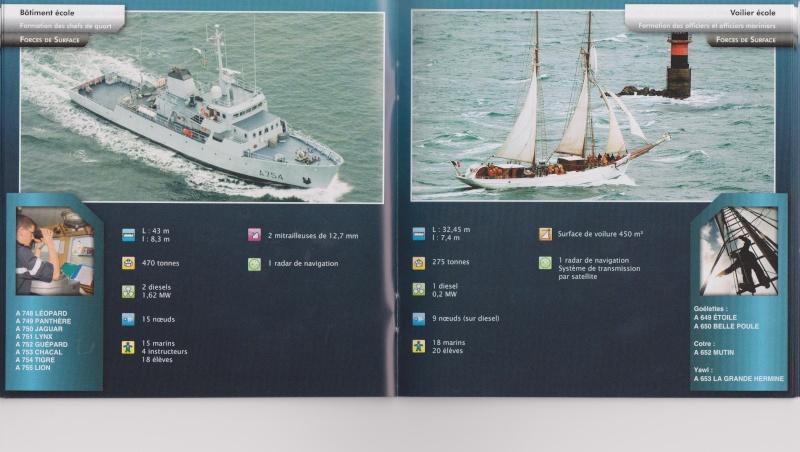 Revue sur la marine 02710