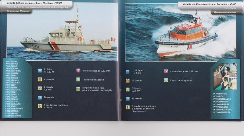 Revue sur la marine 02910