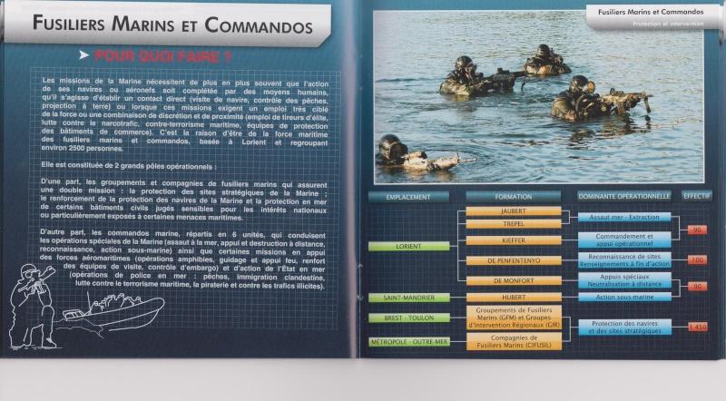 Revue sur la marine 03010
