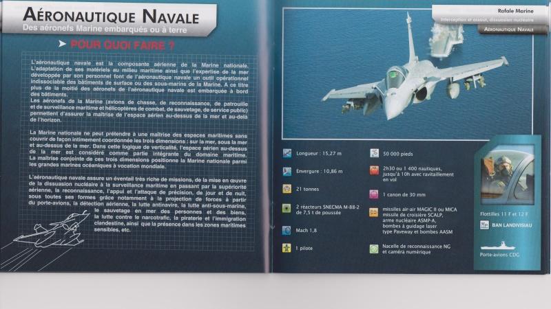 Revue sur la marine 03110