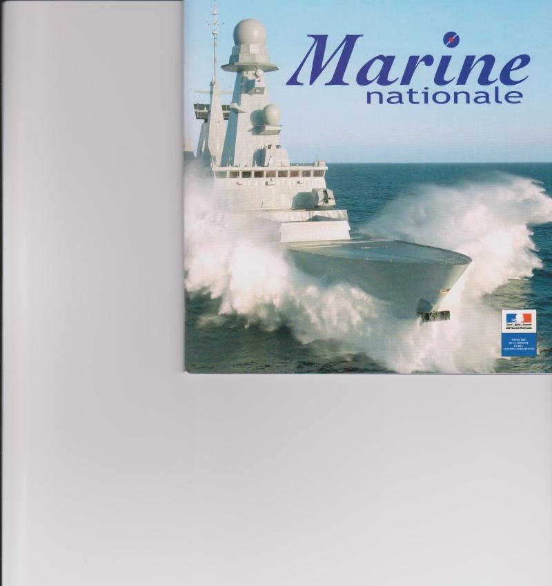 Revue sur la marine 04010