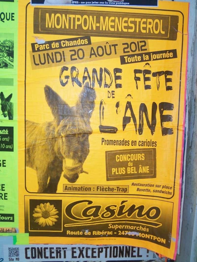 Reunion en France. 100_0415