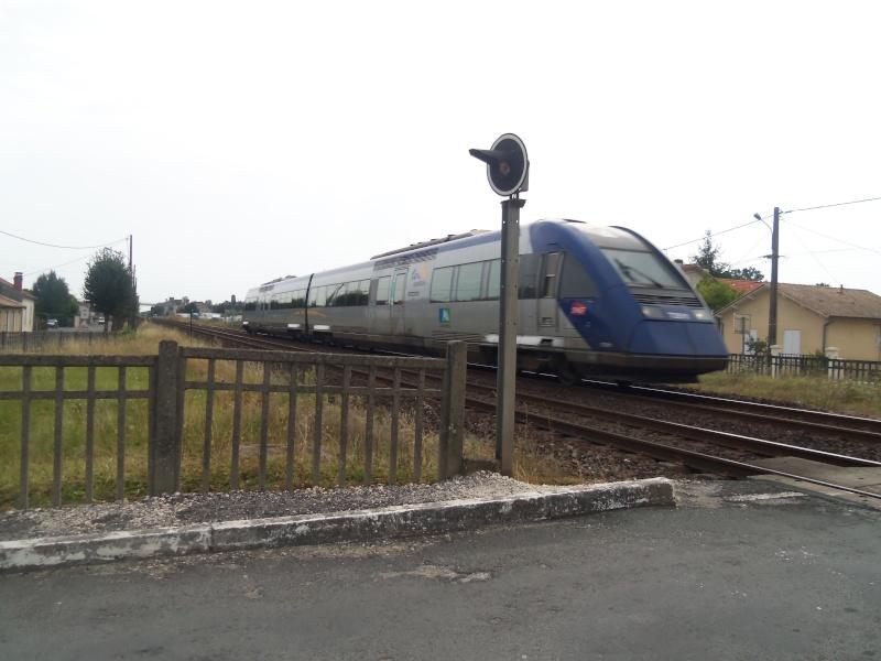 Reunion en France. 100_0417