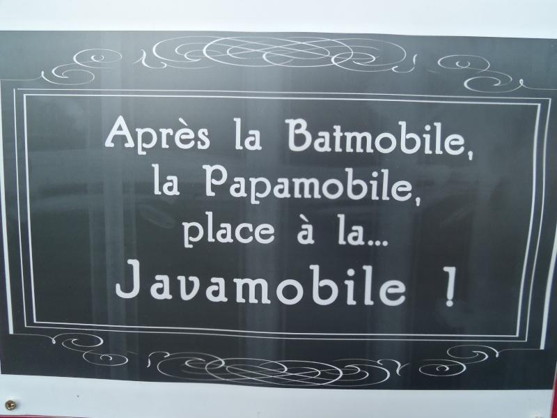 En France. l'insolite - Page 5 100_0526