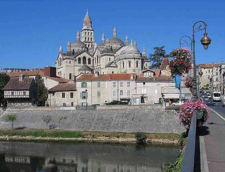 En France. l'insolite - Page 2 786px-10