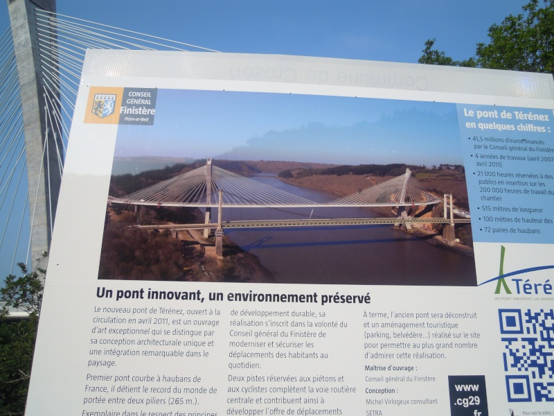 En France. l'insolite - Page 3 Dscn0310