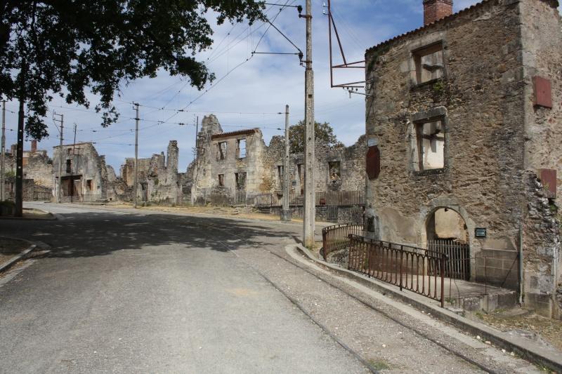 En France. l'insolite - Page 5 Lesin_10