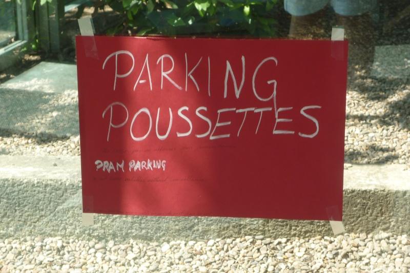 En France. l'insolite - Page 2 P1050610