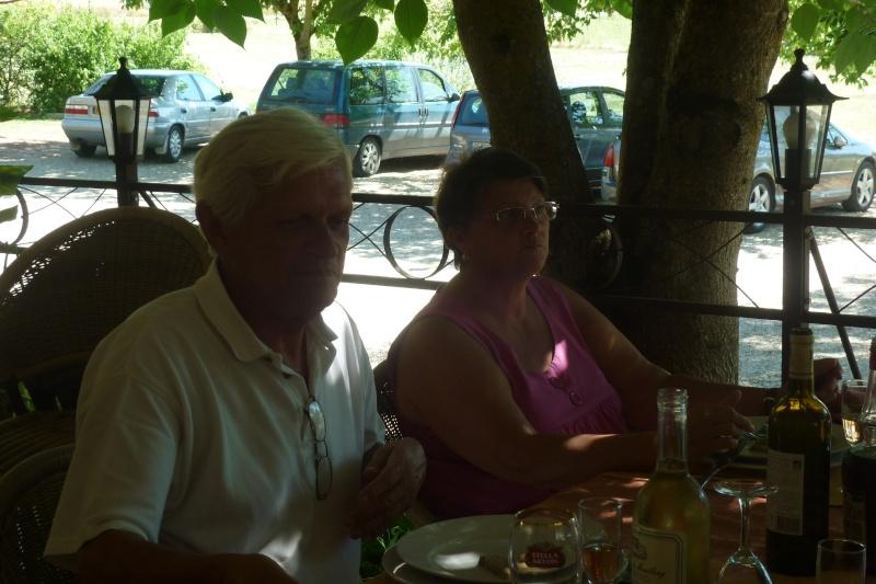 Reunion en France. P1050614