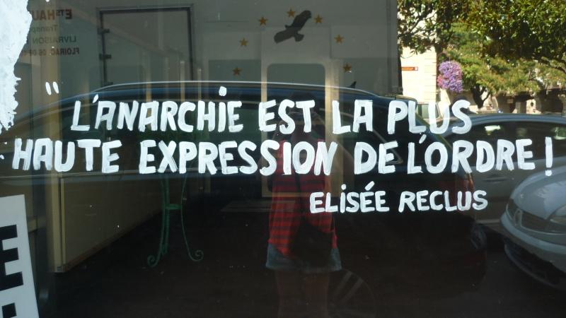 En France. l'insolite - Page 4 P1050912
