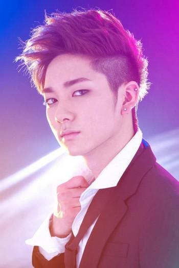 [K-Pop] NU'EST Aron_n10