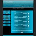 Un site qui recense les recettes DIY, celà vous interesse t-il ? - Page 3 Diydb210