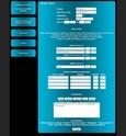 Un site qui recense les recettes DIY, celà vous interesse t-il ? - Page 3 Diydb310