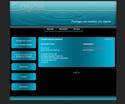 Un site qui recense les recettes DIY, celà vous interesse t-il ? - Page 3 Diydb410