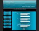 Un site qui recense les recettes DIY, celà vous interesse t-il ? - Page 3 Diydb510