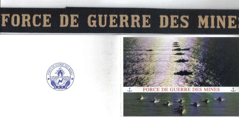 [Traditions] LES RUBANS LÉGENDÉS - Page 6 Fgm11