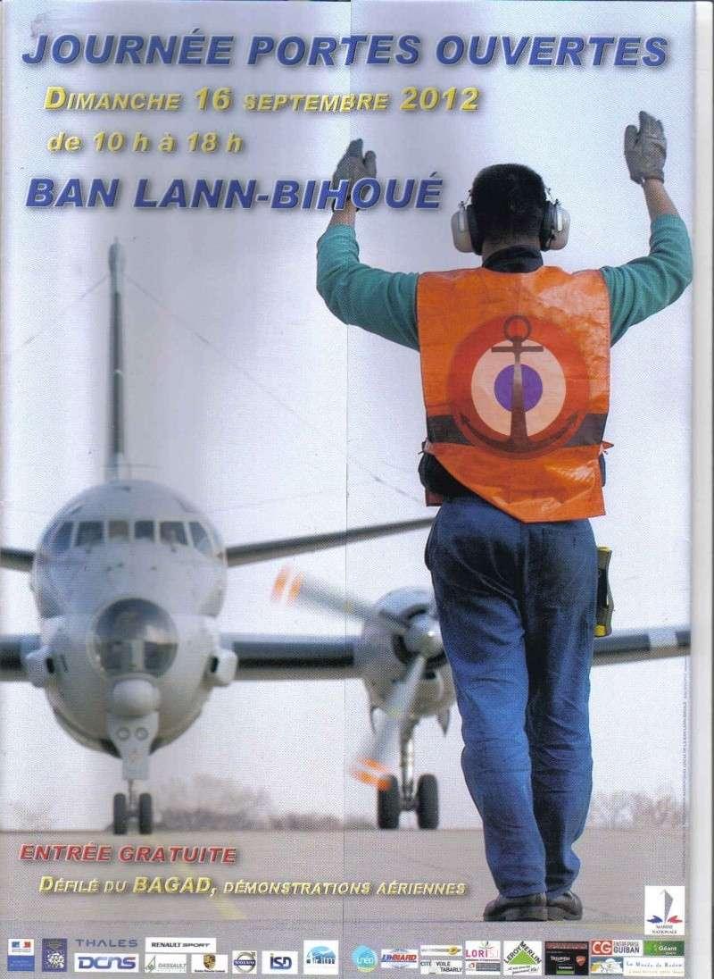 DEBRIEFING JPO DE LAN BIHOUE 16 SEPTEMBRE 20 . - Page 3 Plaque10