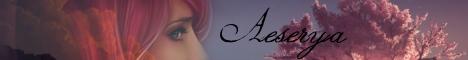 Les Chants de l'Âme [Partenariat] 468_fo10