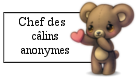 Absence involontaire Chef_d11