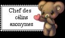 ALLO LE MONDE Chef_d11